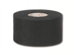 Gewebeband 50mm