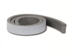 CHP Dichtband 10mm stark x 30mm breit selbstklebend 10m Rolle