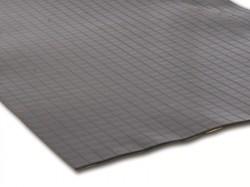CHP Bitumenfolie 500x250x1,5mm selbstklebend 1 Stk