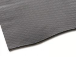 CHP Bitumenfolie 500x250x2,6mm selbstklebend 1 Stk