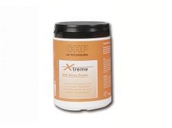CHP  Xtreme anti noise Paste lösungsmittelfreie Dämmpaste 1kg Dose