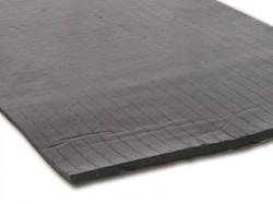 CHP Bitumenfolie 500x250x5,5mm selbstklebend 1 Stk
