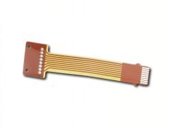 Flex Kabel  PIONEER CNP 4440