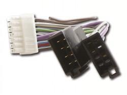 Anschlusskabel für  CLARION ARX DRB DRX