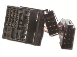 Anschlusskabel für original SEAT, SKODA, VW Radio