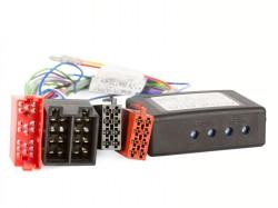 Aktivsystemadapter ALFA ROMEO, LANCIA, MERCEDES