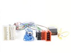 Freisprechadapter MAZDA div. mit BOSE Sound System