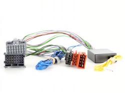 Freisprechadapter MERCEDES mit BOSE Sound System