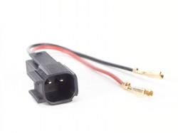Lautsprecheradapter OPEL