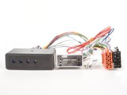Aktivsystemadapter HONDA CVR (12 )