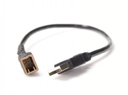 USB/AUX Replacement SUBARU div.Modelle, SUZUKI Vitara ab 2015
