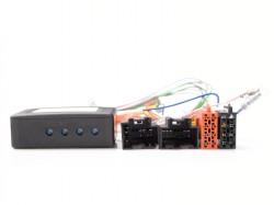 Aktivsystemadapter SAAB 9.3, 9.5