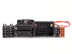 Freisprechadapter CADILLAC  ohne Kl. 15