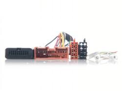 Lenkradinterface MAZDA 2,3,6,MX-5,CX-5 ohne OEM Verstärker
