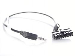 Radiokabel für Lenkradinterface auf PIONEER Radio