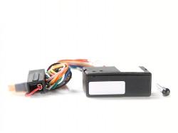 UNI CAN BUS Interface mit 2 programmierbaren Serviceausgängen GMLAN