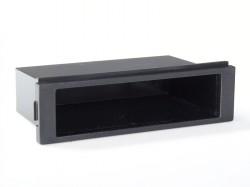 Einschubfach DIN 188 x 51 x 97mm