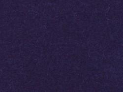 Moquette royalblau selbstklebend - Meterware!