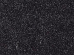 Moquette dunkelgrau meliert selbstklebend - Meterware!