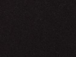 Moquette schwarz selbstklebend - Meterware!