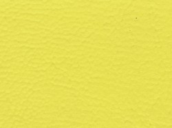 Kunstleder  Limone