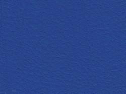 Kunstleder blau bielastisch