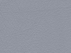 Kunstleder grau bielastisch