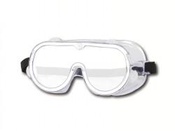 Schutzbrille CE Norm