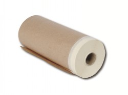Abklebepapier 30cm