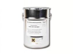 Polyesterharz 5 kg