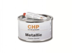 CHP METALLIC