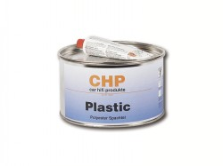 CHP PLASTIC