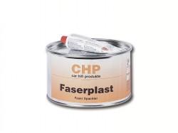 CHP FASERPLAST