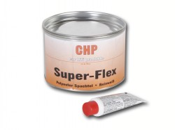 CHP SUPERFLEX 1 kg