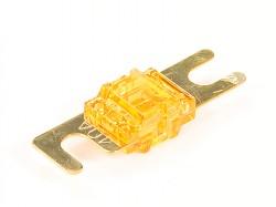 MINI ANL Sicherung 40A Gold