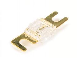 MINI ANL Sicherung 80A Gold