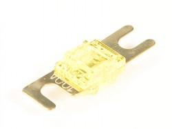 MINI ANL Sicherung 100A Gold