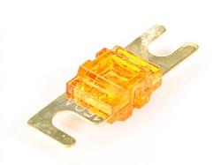 MINI ANL Sicherung 150A Gold