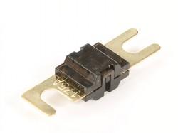 MINI ANL Sicherung 175A Gold