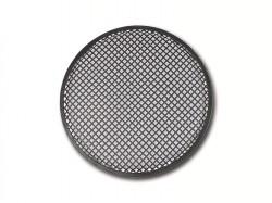 Lautsprechergitter für 15 - 38cm Lautsprecher