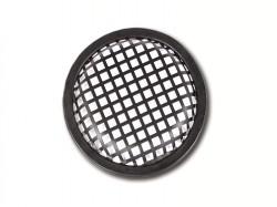 Lautsprechergitter für 6 - 16cm Lautsprecher