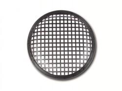 Lautsprechergitter für 8 - 20cm Lautsprecher