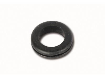 Kabeldurchführtülle 16 mm