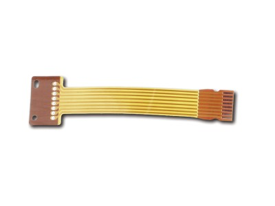 Flex Kabel  PIONEER 4720