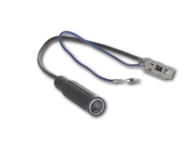 Antennenadapter HONDA, NISSAN - DIN (F)