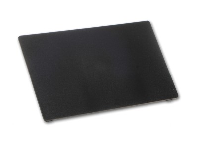Blind-Abdeckung für 2DIN Öffnungen 111 x 189 mm