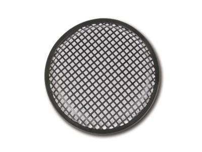 Lautsprechergitter für 10 - 25cm Lautsprecher