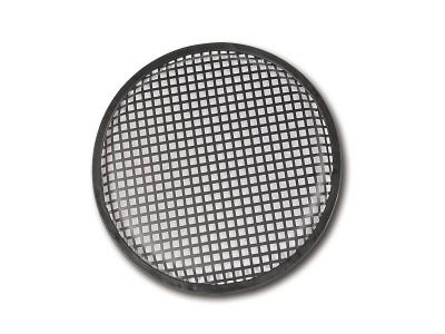 Lautsprechergitter für 12 - 30cm Lautsprecher