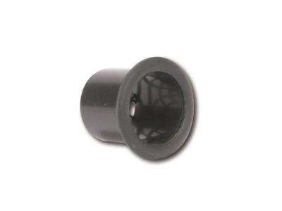 Bassreflex Rohr 5cm